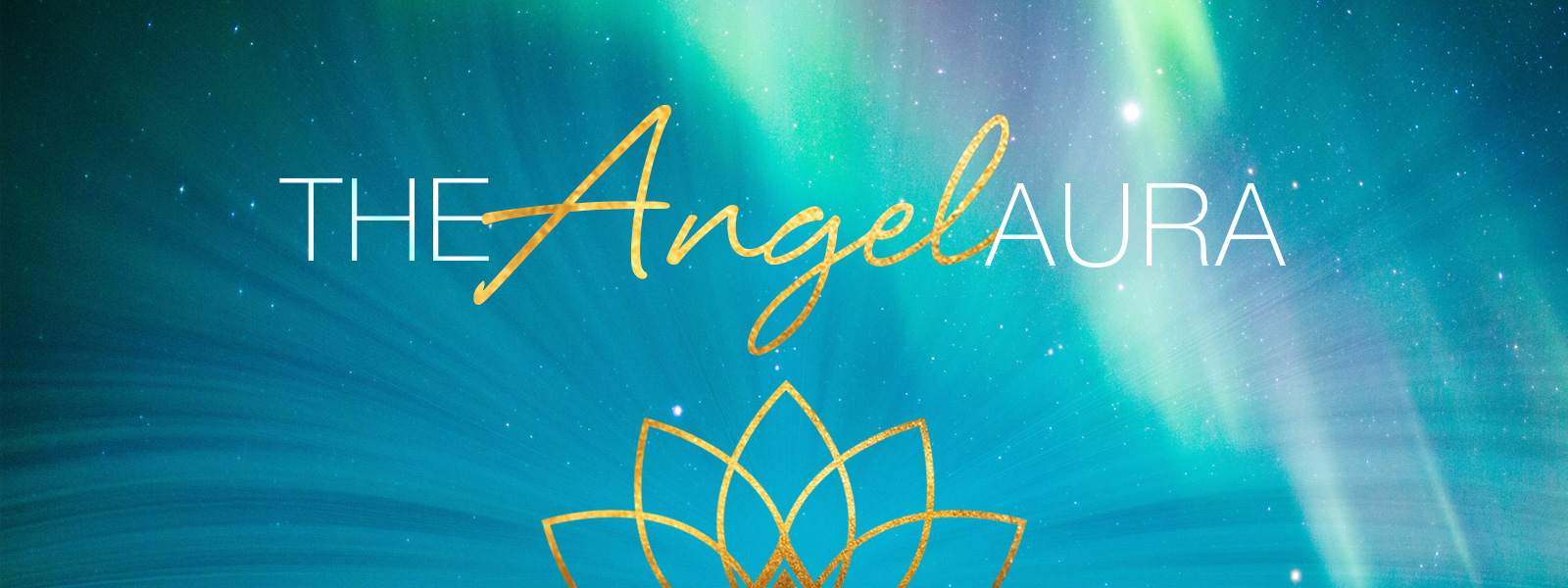 The Angel Immersion is a sacred online course that teaches you everything you need to know to learn how to speak with Angels.